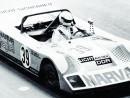 Melkus Spyder PT73 (1973)