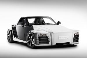 Roding Automobile