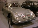 Goliath GP 700 Sport (1951-1953)