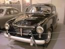 Goliath GP700 (1950-56)