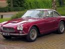 Maserati-3500gti