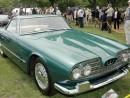 Maserati_5000GT