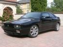 Maserati_Ghibli_2.0 V6 (1996)