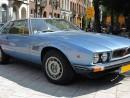 Maserati_Kyalami_(1976-83) Autor_Lucas P