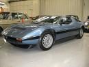 Maserati_Merak (1972-82)