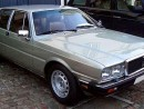 Maserati_Quattroporte_III. generace