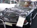 Maserati_Quattroporte_Serie_I_(1968), Autor_Stahlkocher