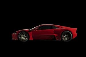 Mach 7 Motorsports