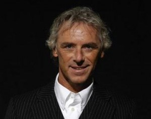 Zemřel Richard Hamann, zakladatel Hamann Motorsport
