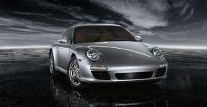 Nová generace Porsche 911 nabídne ve standardu systém KERS
