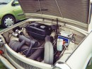 Trabant_motor