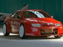 BRISK RS01 WRC_3