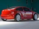 BRISK RS01 WRC_5