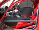BRISK RS01 WRC_9