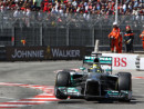 Rosberg_Monako