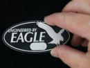 Eagle E-Type_5