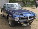 Pegaso_Z - 102B_Gran_Turismo_Coupé (1955)