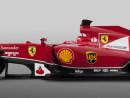 Ferrari F14 T_3
