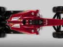Ferrari F14 T_4