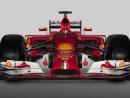 Ferrari F14 T_5