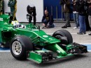 caterham CT04_1