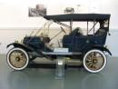 Penn 30 Touring (1911)