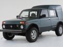 Lada Bronto 213100-770-41