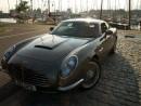 Speedback GT_1