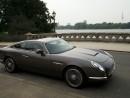 Speedback GT_2