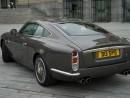 Speedback GT_5