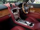 Speedback GT_7