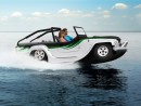 watercar_panther_1