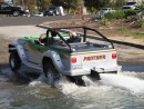 watercar_panther_3