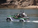 watercar_panther_4
